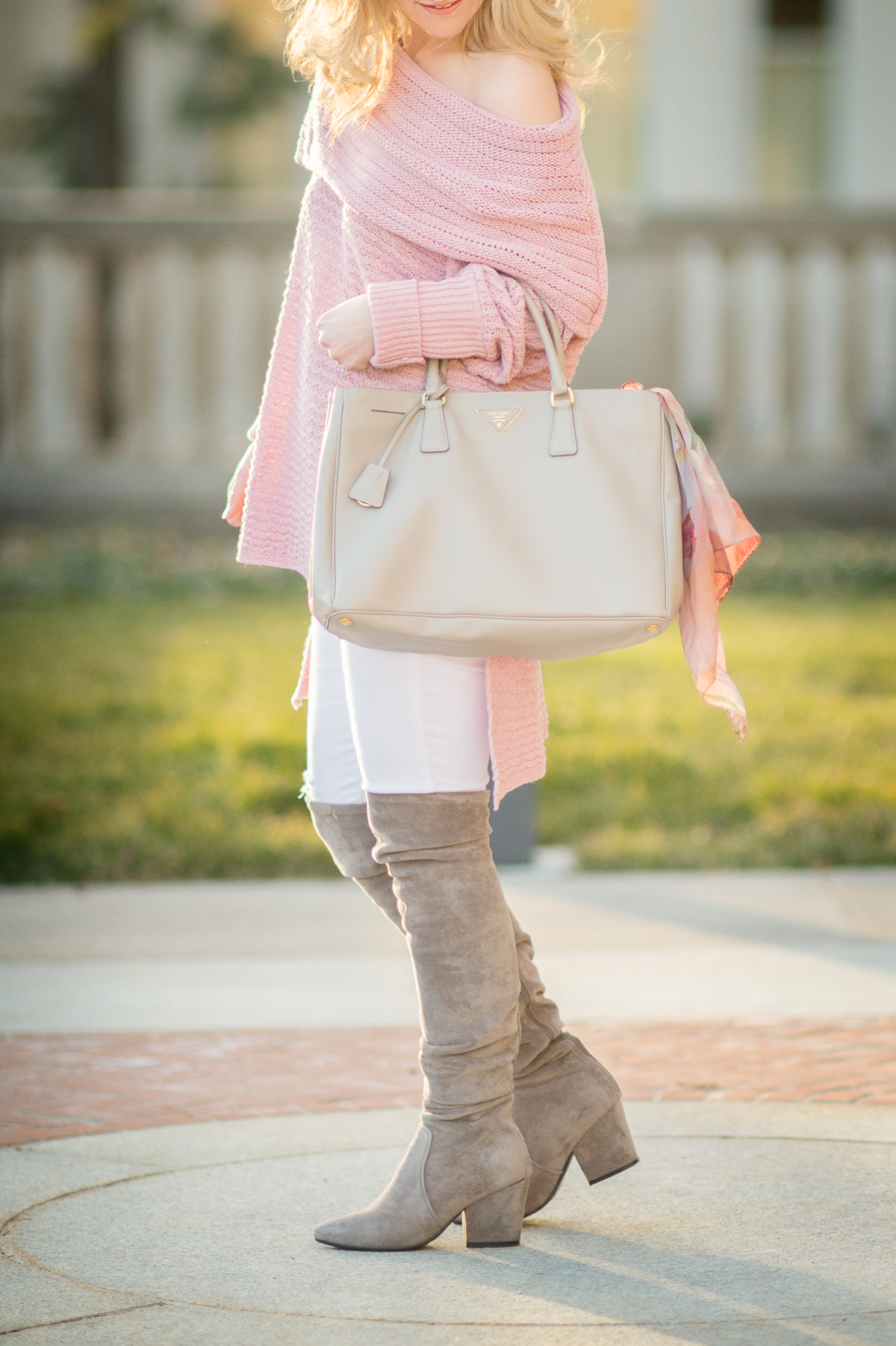 1fba7d1b987 Petite Fashion and Style Blog