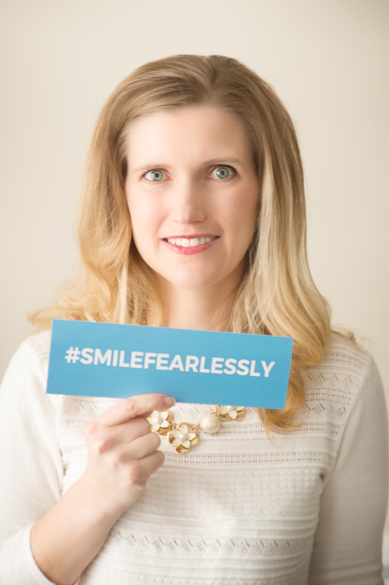 Petite Fashion and Style Blog | Smile Brilliant | Click to Read More...
