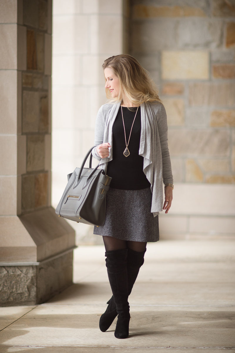 Classic Style with Ann Taylor and You're Invited!…