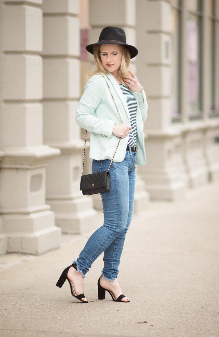 21a667449ecc8 Michigan Petite Fashion Blog