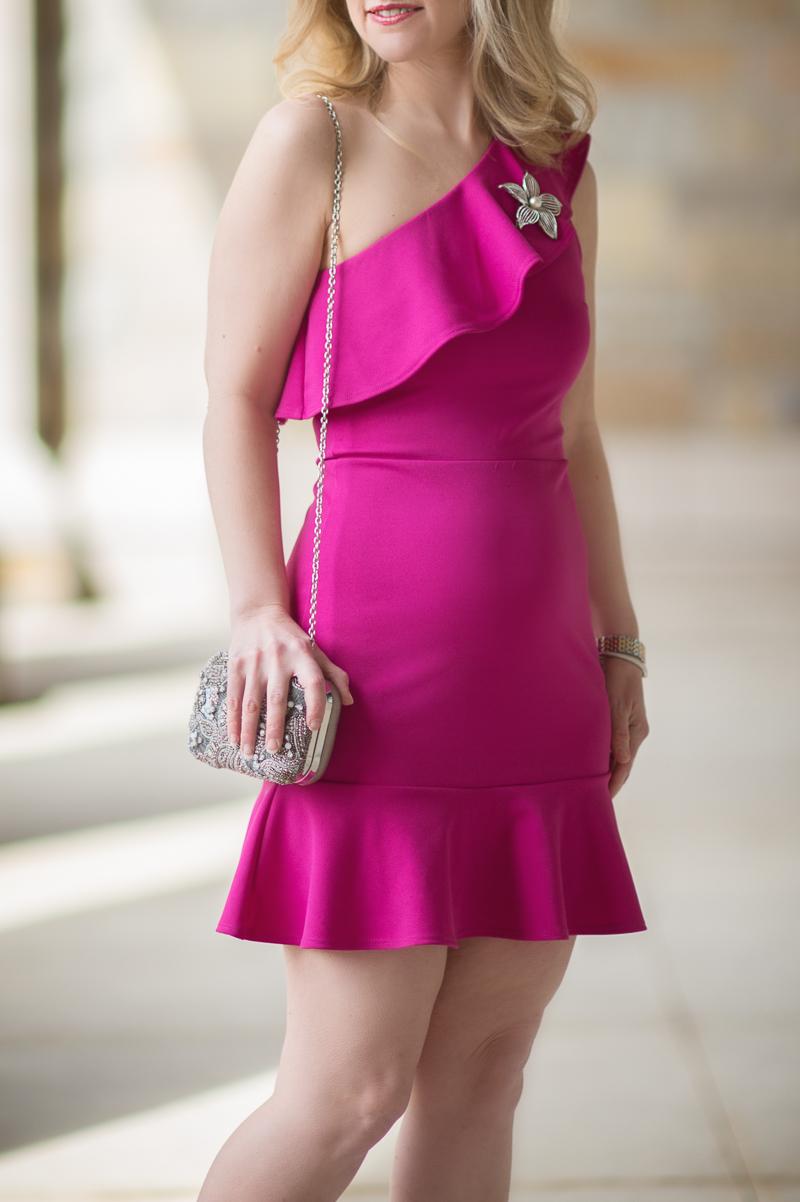 Moderno Bloomingdales Cocktail Dress Ilustración - Ideas de Vestido ...