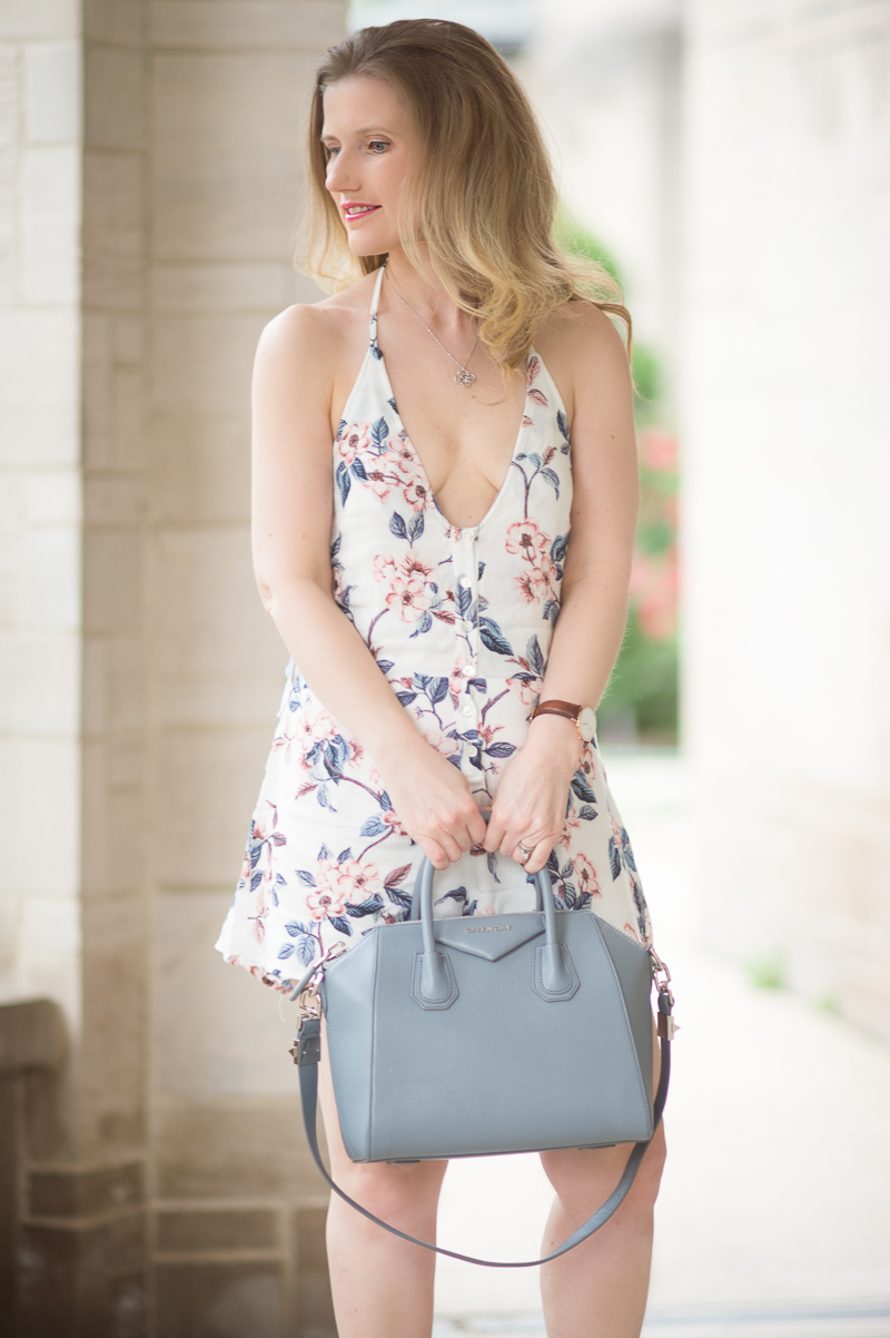 Petite Fashion And Style Blog Somedays Lovin Song Of
