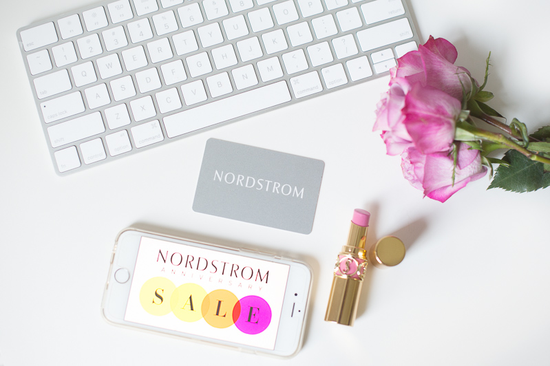Petite Fashion and Style Blog | Nordstrom anniversary sale | Click to Read More...