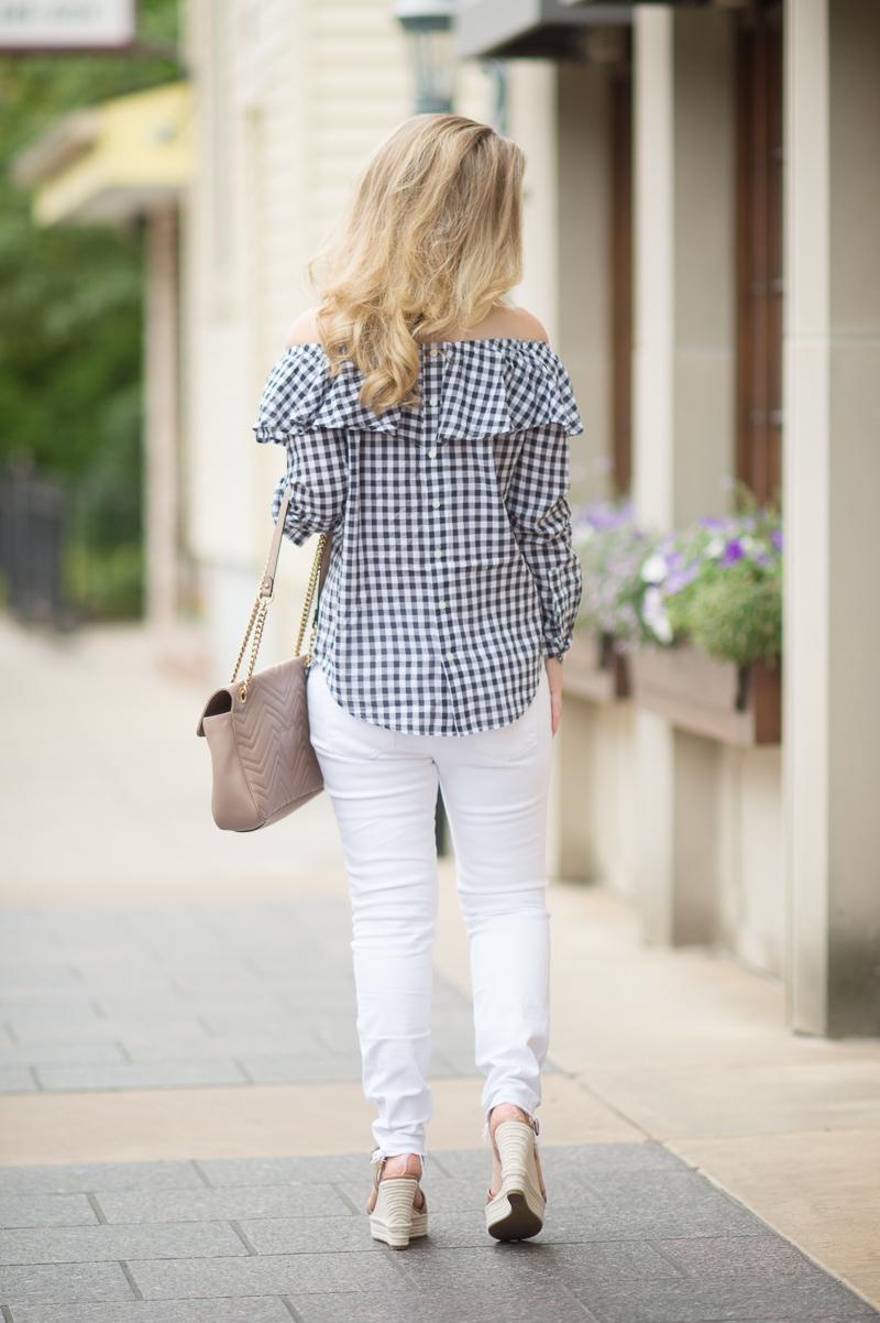 69aa5bb98 Petite Fashion and Style Blog