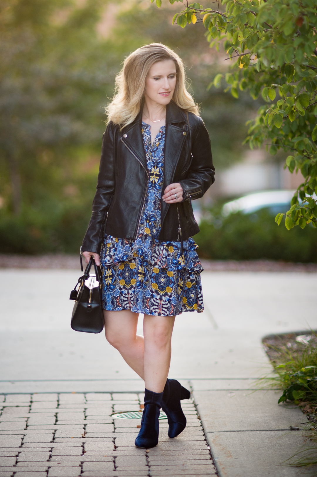 Petite Fashion And Style Blog Loft Autumn Dream