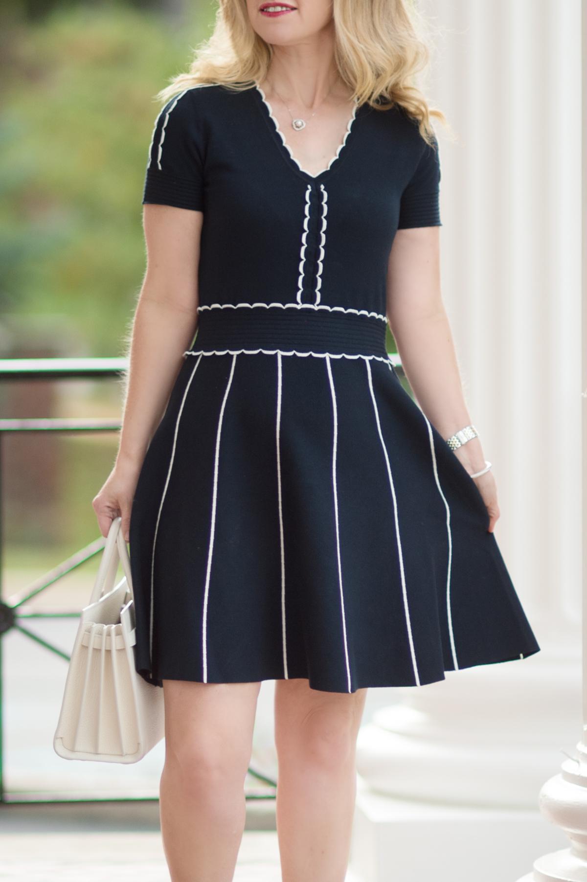 2167730c5c Petite Fashion and Style Blog