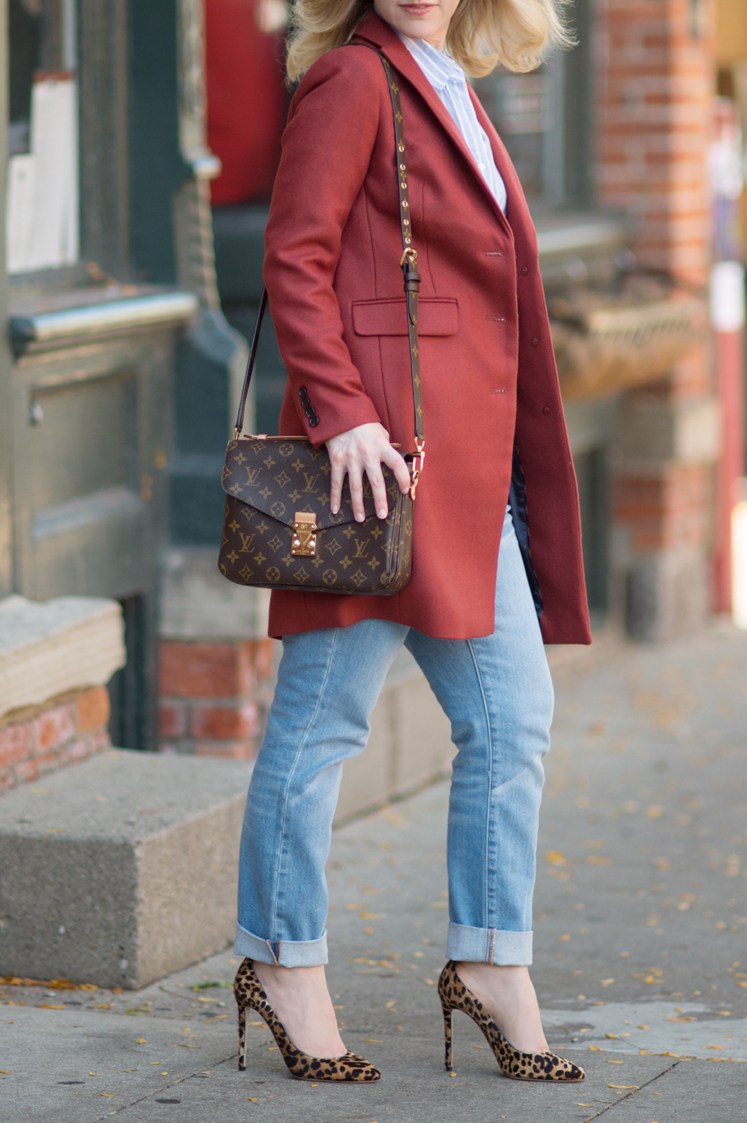 b42356edc29 Petite Fashion and Style Blog