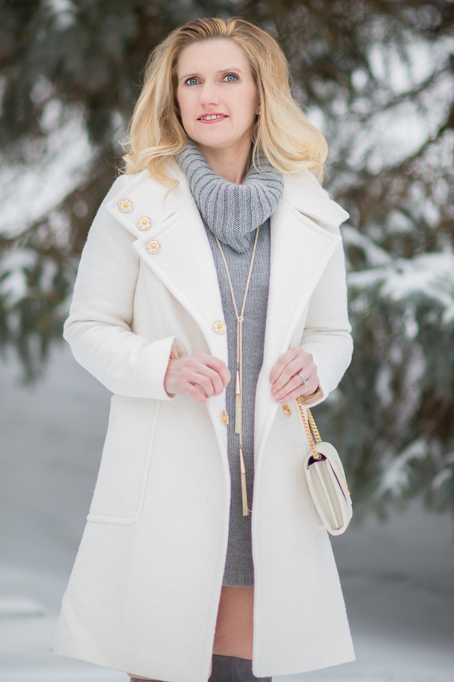 acee059fa754 Petite Fashion and Style Blog
