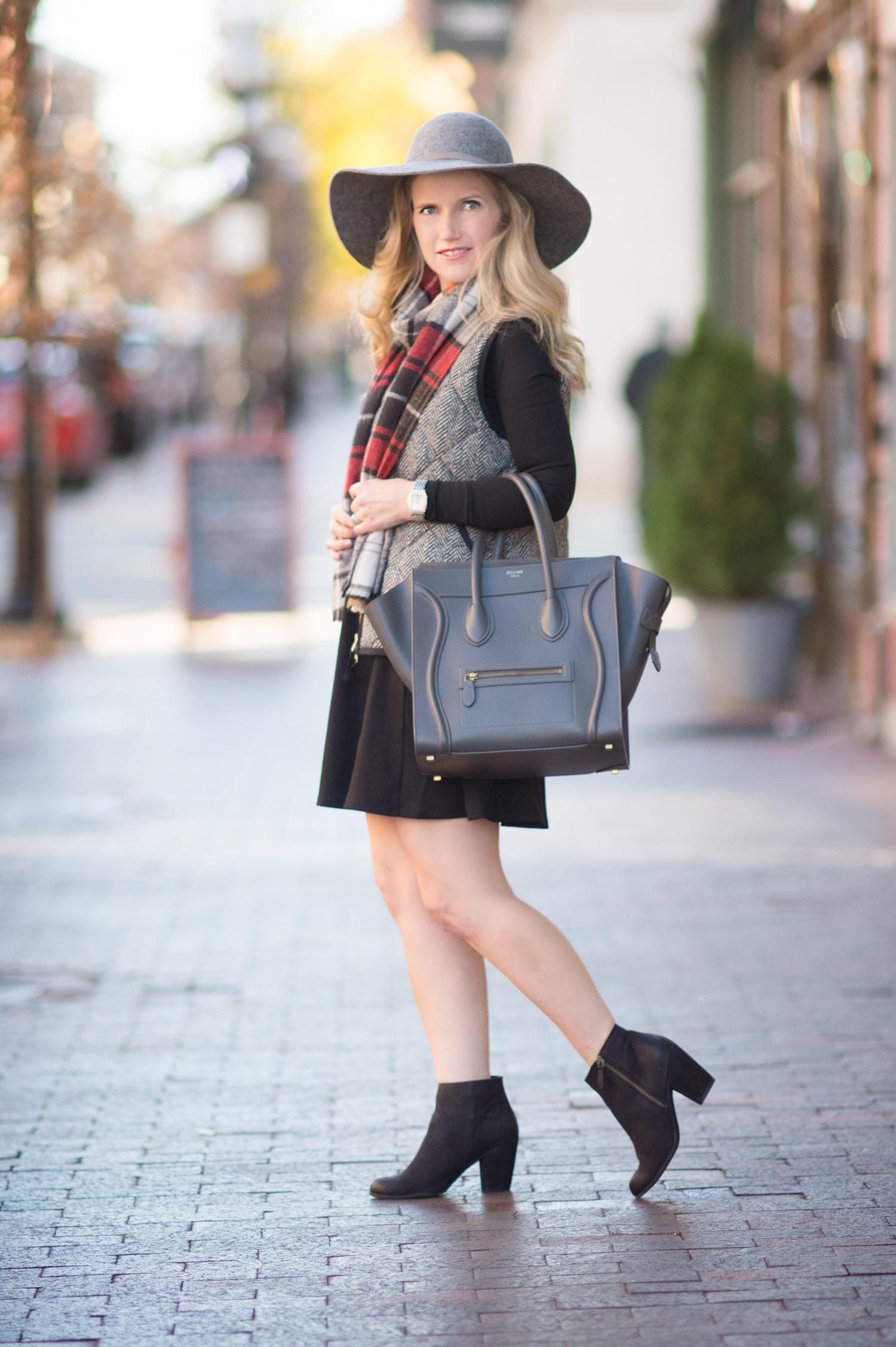 Petite Fashion And Style Blog Fashion For Petite Women