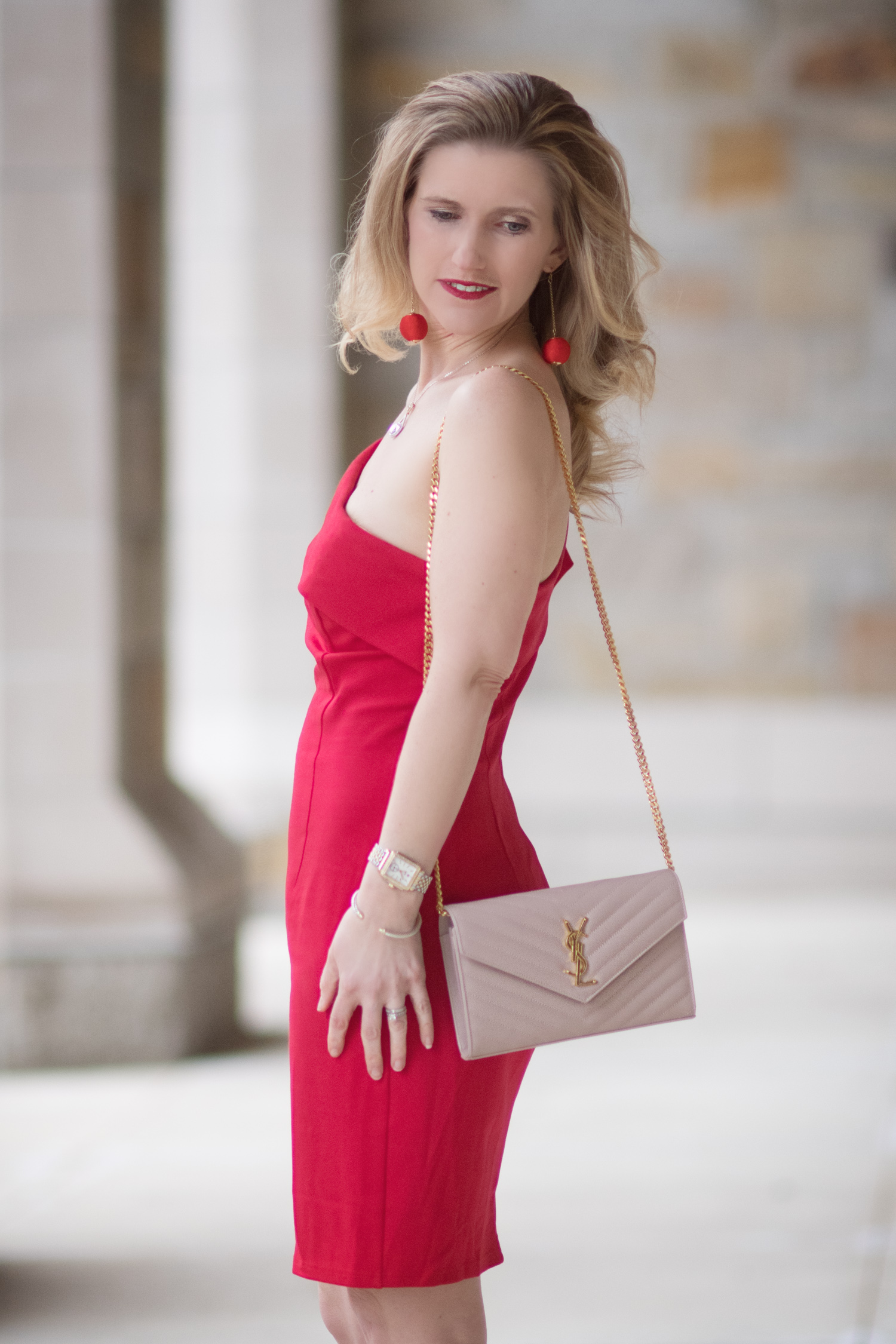 Petite Fashion and Style Blog | Fashion for Petite Women | Ever ...