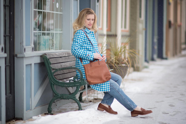 cbdd5ee213d Michigan Petite Fashion and Style Blog