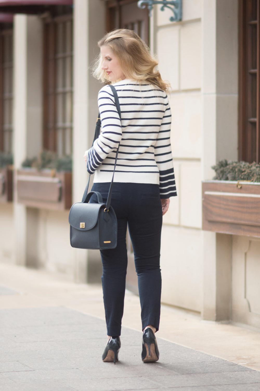 Workwear Inspiration from Amazon Fashion...