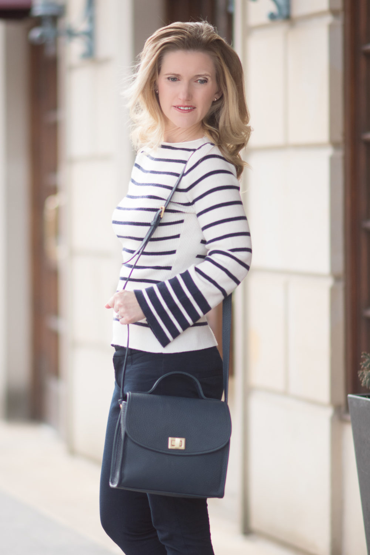 Workwear Inspiration From Amazon Fashion The Blue