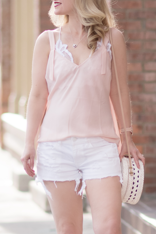b85ec1bdd4 Michigan Petite Fashion and Lifestyle Blog