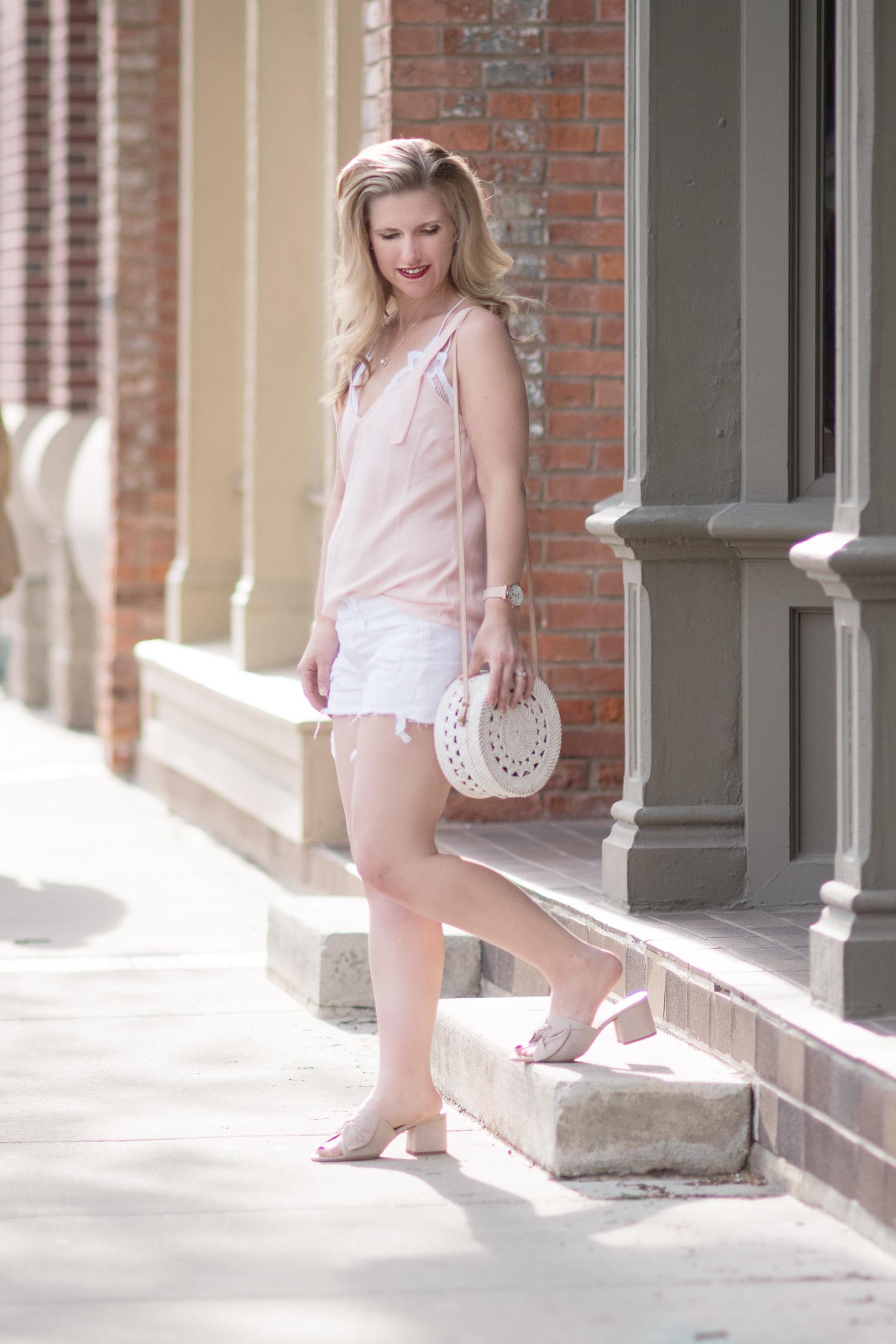 677e8f09d3 Michigan Petite Fashion and Lifestyle Blog