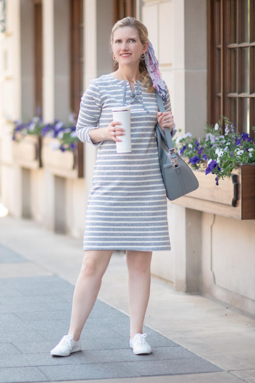 speciale per scarpa costo moderato tecnologie sofisticate Brand Spotlight with Peach Clothing... | The Blue Hydrangeas - A ...