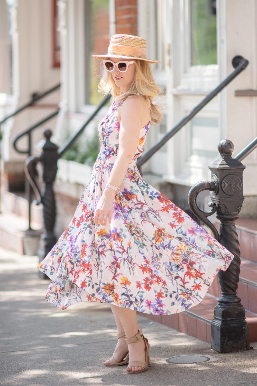 ef2a49311f447f Michigan Petite Fashion and Lifestyle Blog