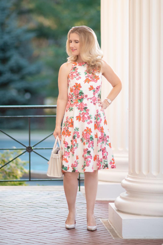 c6d6f920996 Michigan Petite Fashion and Lifestyle Blog