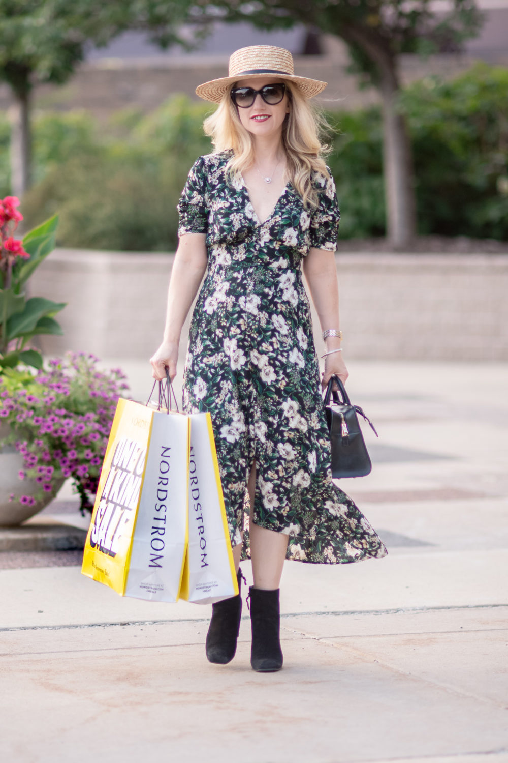 Michigan Petite Fashion and Lifestyle Blog |Nordstrom Aniversary Sale 2018 | ASTR the Label