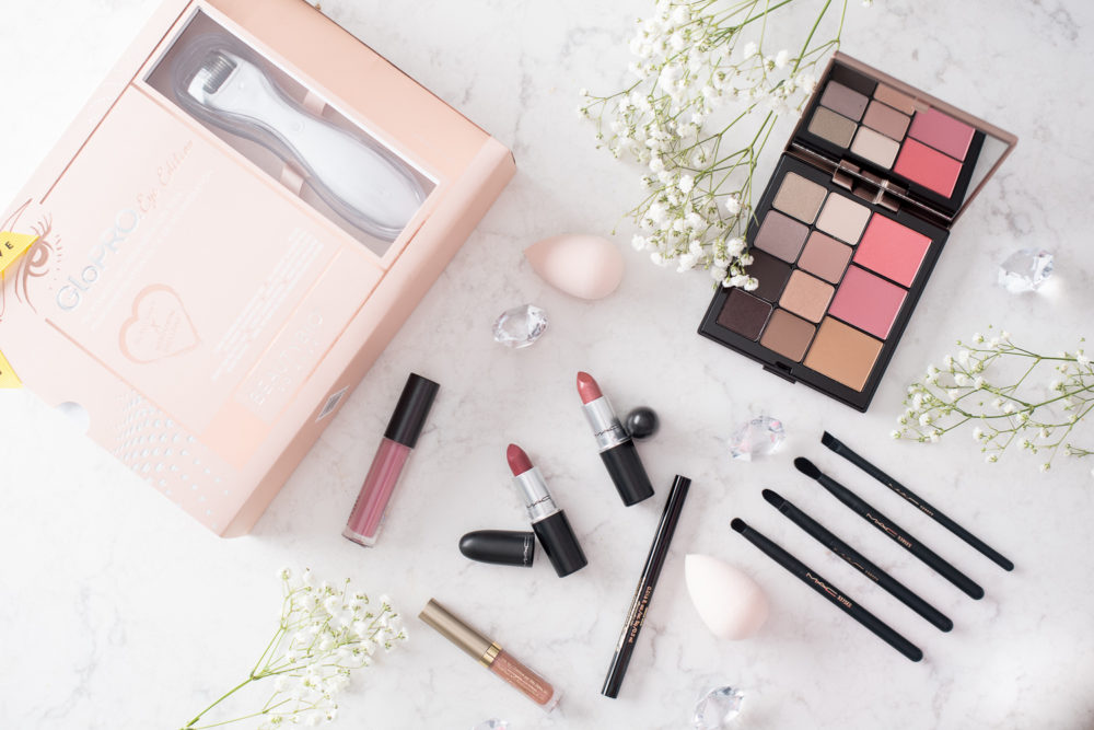 Michigan Petite Fashion and Lifestyle Blog | Nordstrom Anniversary Sale Beauty Exclusives
