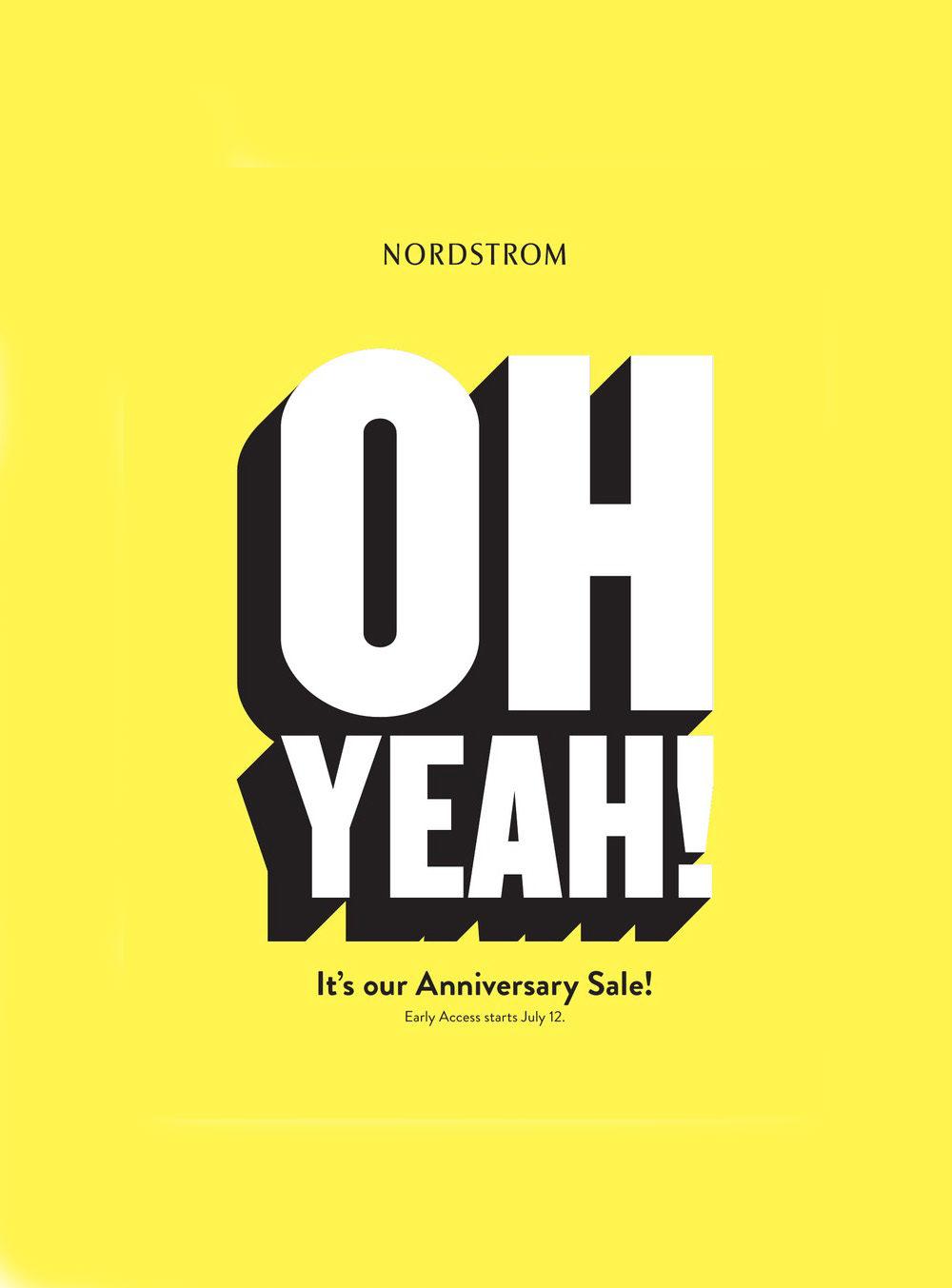 Petite Fashion Blog | Nordstrom Anniversary Sale | Nordstrom Anniversary Sale Giveaway