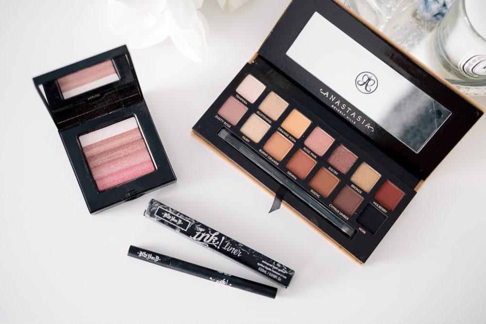 Petite Fashion and Style Blog | Sephora VIB Sale