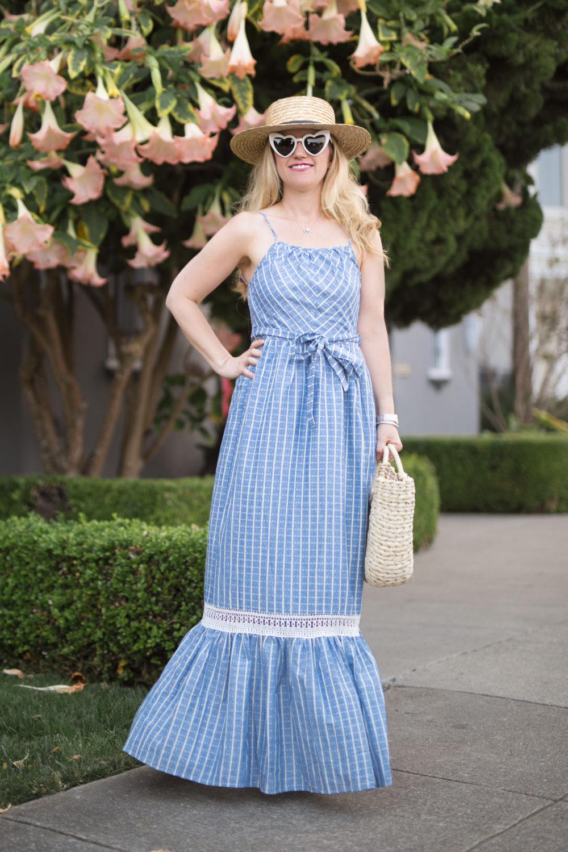 56b3524e536 Petite Fashion and Style Blog