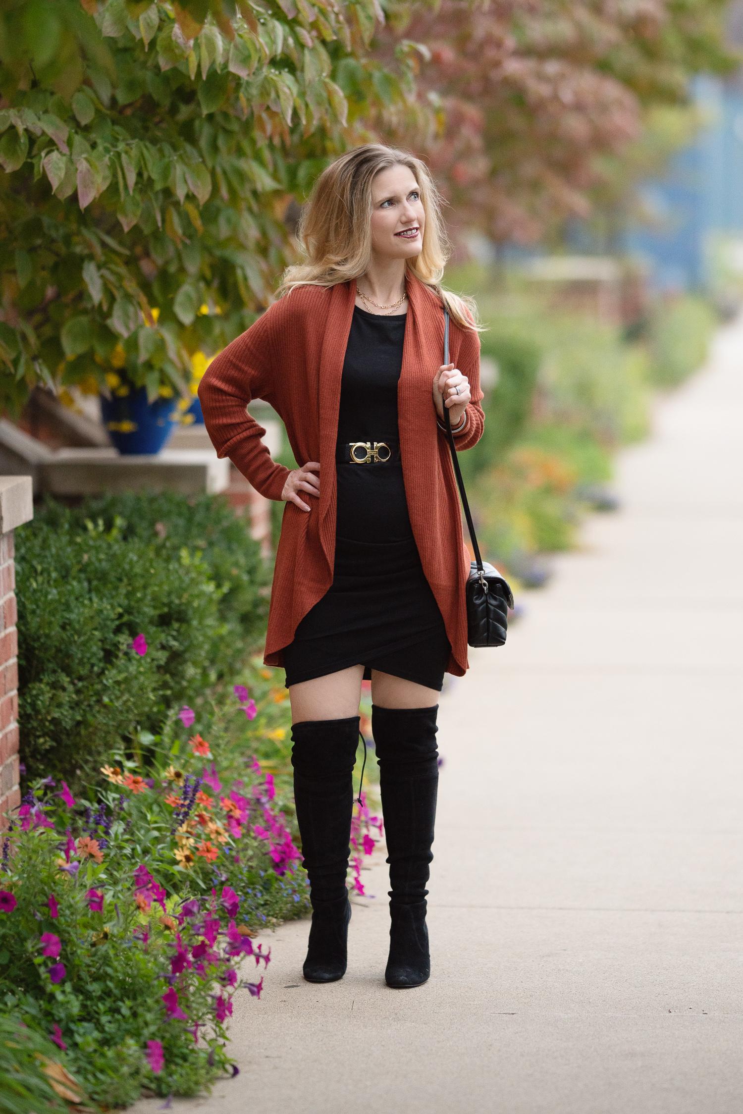 0617b25f6b5 Petite Fashion and Style Blog