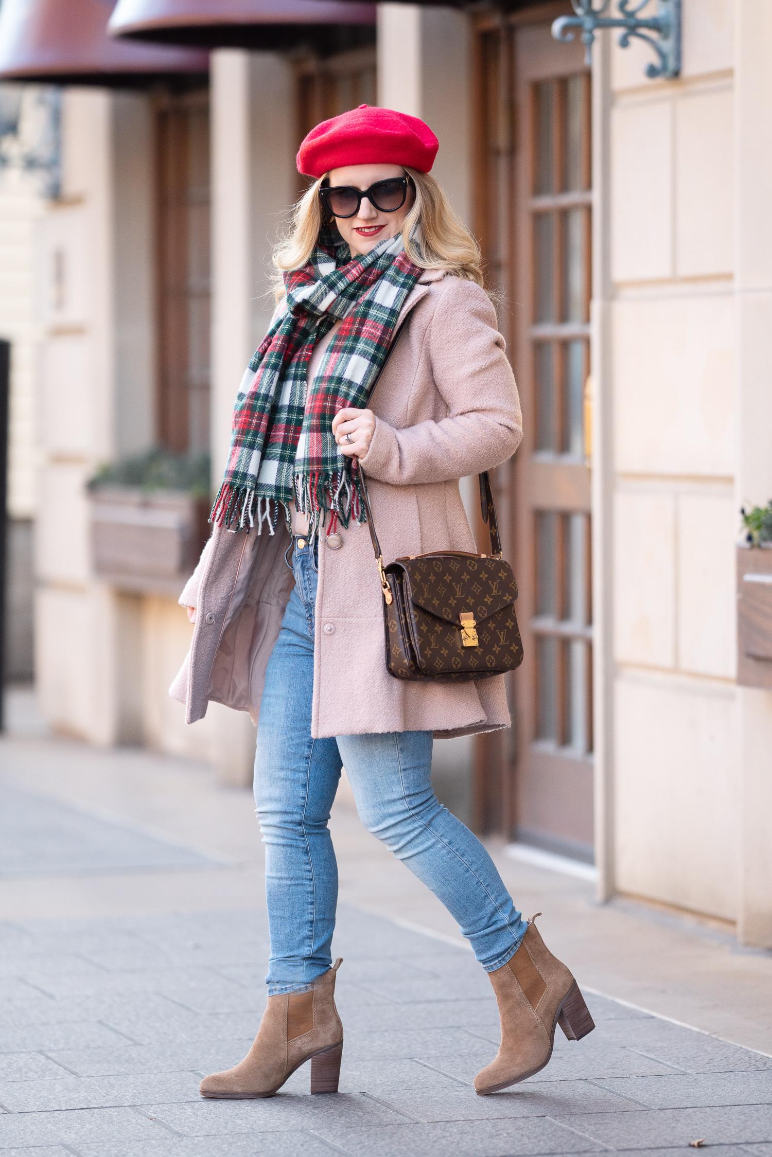 d688d3655fec Petite Fashion and Style Blog