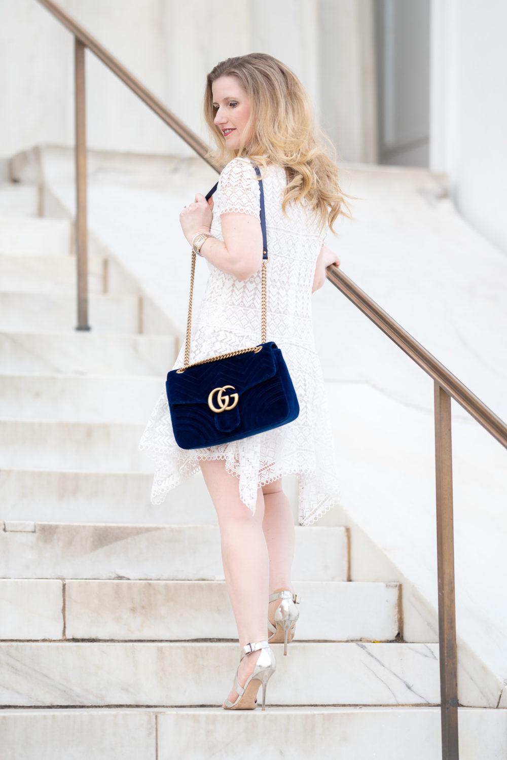 b8ebdec82781 Why I Buy My Luxury Items on eBay... | The Blue Hydrangeas -