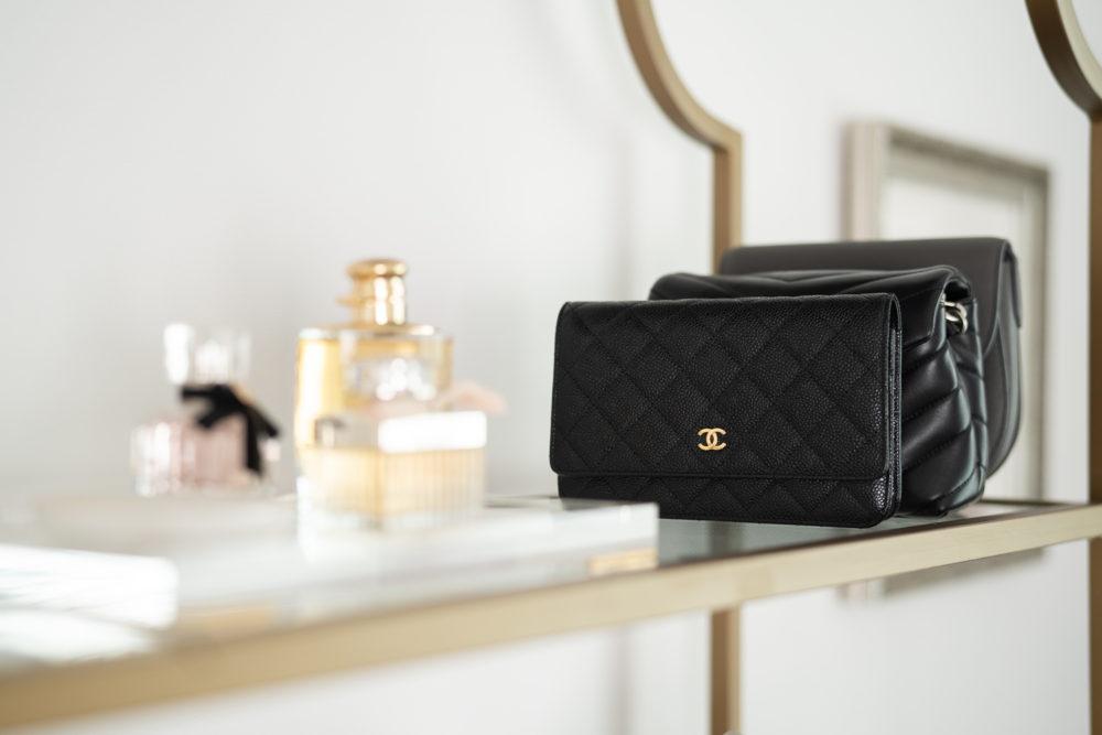 Petite Fashion Blog | designer bags on eBay | eBay luxury bags