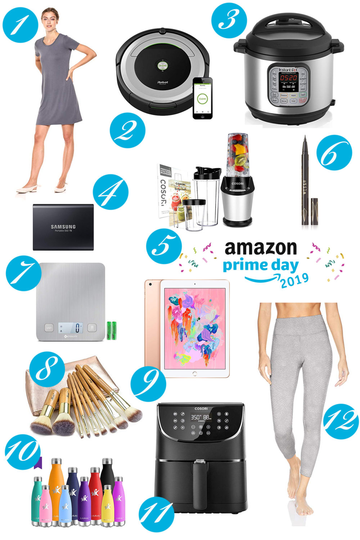 Amazon Prime Day | Amazon Deals
