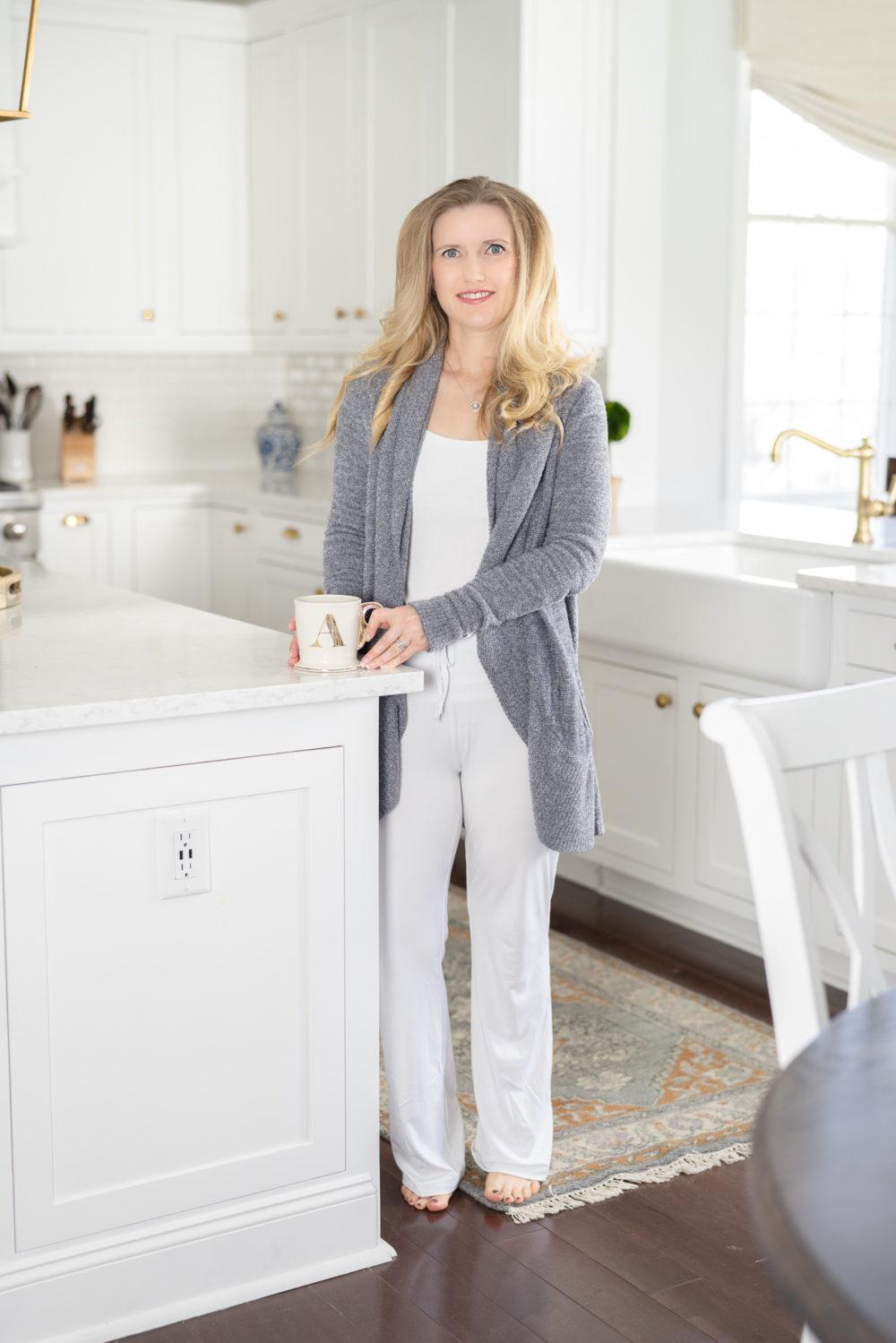 Petite Fashion Blog | eBay Home Appliances